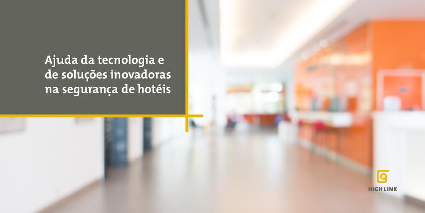Desafios de gestão em hotéis